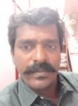 rockking, 40  , Chennai