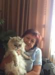 Irina, 57, Magnitogorsk