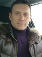 Aleksey, 47, Russia, Krasnodar