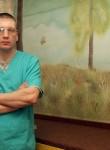 Алексей, 41  , Dorogobuzh