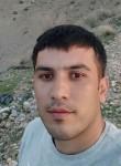 Sherzod, 30  , Bukhara