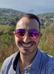 Tiburon , 25  , Napoli