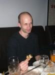 DeNDiK, 37, Kiev