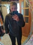 Nikita, 19  , Karagandy