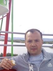 Aleksandr, 40, Russia, Murmansk