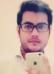 Amandeep, 26  , Hoshangabad