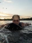 Toto Marko, 36, Moscow