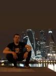 Aleksey, 29  , Altukhovo