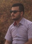 Zeko, 24  , Mosul