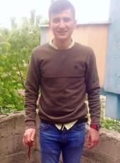 Mehmet, 21, Turkey, Sultanbeyli