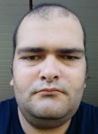 Chantreau franzi, 25  , Noumea