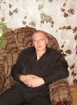 Aleksey, 32  , Dimitrovgrad