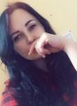 Катерина, 33 года, Ростов-на-Дону