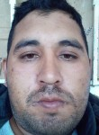 ismael, 24  , Culiacan