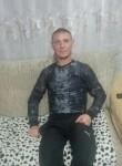 Seryega, 35  , Jalal-Abad