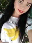Darya, 19, Kropivnickij