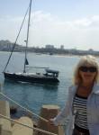Marina, 55, Rostov-na-Donu