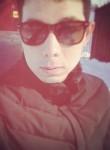 Евгений, 22 года, Чебоксары
