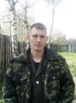 Arnold, 35  , Mezhdurechensk