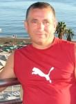 Sergey, 62  , Tiraspolul