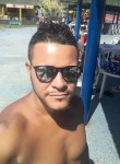 Tiago, 34  , Nova Iguacu
