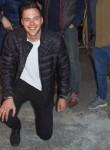Atti, 24  , Miskolc