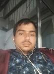 satyajeet, 23  , Unnao