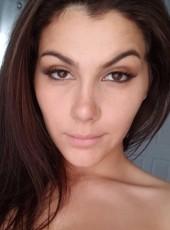 Irina, 29, Spain, Madrid