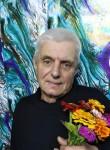 Viktor, 65  , Kaluga