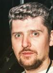 Vladimir, 37, Lyubertsy