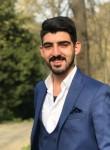 krallllllllllll, 21, Adana