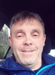 Askgeir, 52  , Oslo