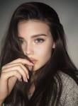 Ekaterina, 21, Kurgan