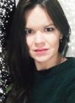 Aleksandra, 36, Cheboksary