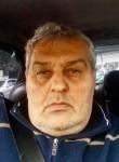 Artur, 52  , Batumi