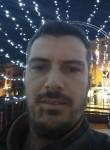 Xani, 31  , Durres