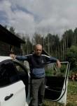igor, 42  , Kirillov