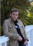 Ivan, 41  , Kaluga