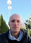 Иван, 35 лет, Полевской