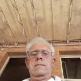 Luigi, 74  , Sant Ilario d Enza