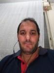 Zizou10, 38  , Algiers