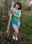 kirilina1992d113