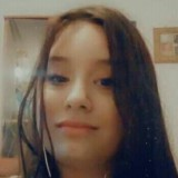 Natalia , 18  , Berlin