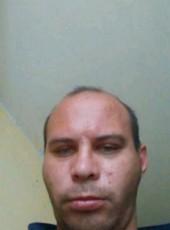 Aleksey , 22, Russia, Irkutsk