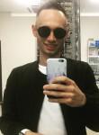 Danil, 23  , Divnomorskoye