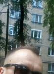 V@DoS, 37  , Kiev