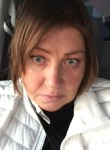 janeth, 49  , Lidkoping