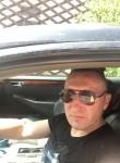 Roman, 43, Dnipr
