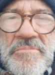 Claude mainvill, 70  , Montreal
