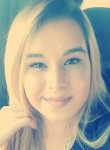Aysel  V-va, 19  , Qobustan